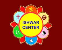 ISHWAR: Vedic Astrology
